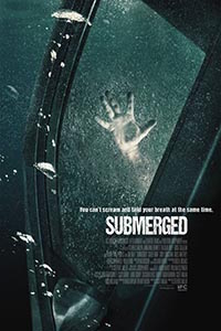 Submerged (2D) (15+) (Eng)