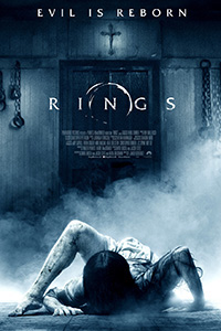 Rings (2D) (15+) (Eng)