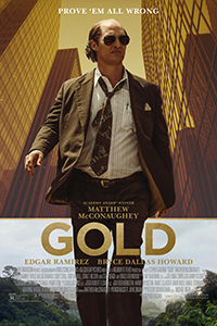 Gold (2D) (TBA) (Eng)