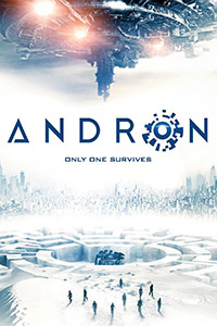 Andron (2D) (TBA) (Eng)