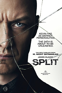 Split (2D) (TBA) (Eng)