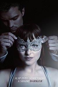 Fifty Shades Darker (2D) (TBA) (Eng)