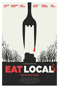 Eat Local (2D) (TBA) (Eng)