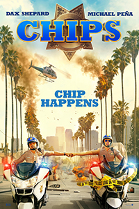 Chips (2D) (TBA) (Eng)