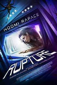Rupture (2D) (18TC) (Eng)