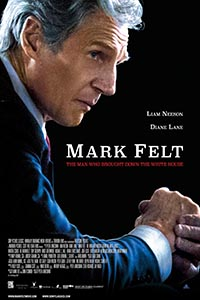 Mark Felt (2D) (18TC) (Eng)
