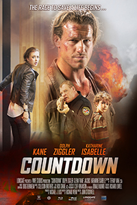 Countdown (2D) (18TC) (Eng)