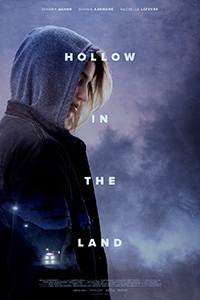 Hollow in the Land (2D) (15+) (Eng)