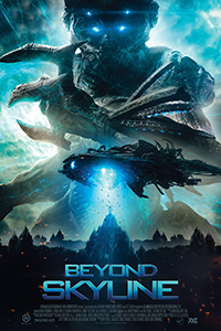 Beyond Skyline (2D) (18TC) (Eng)