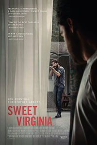 Sweet Virginia (2D) (18TC) (Eng)