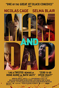 Mom and Dad (2D) (18+) (Eng)