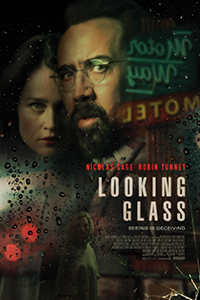 Looking Glass (2D) (18TC) (Eng)