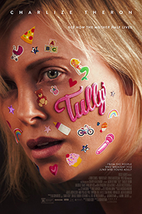 Tully (2D) (18TC) (Eng)