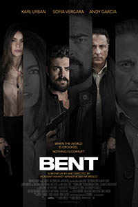 Bent (2D) (18TC) (Eng)