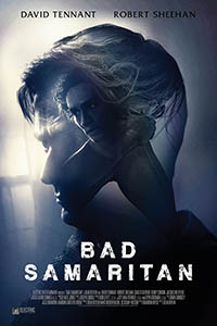 Bad Samaritan (2D) (18TC) (Eng)